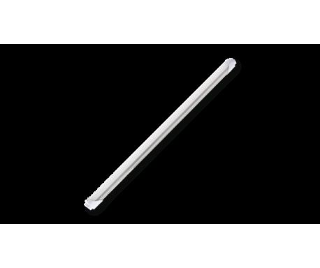 T8 22W 120 cm LED fénycső 4000K CCG
