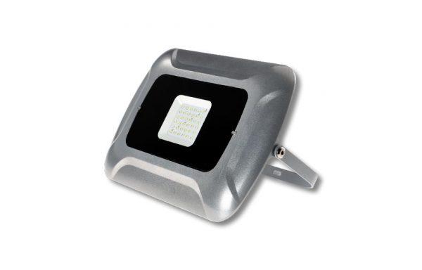 ZY116 LED fényvető 20W 4000K