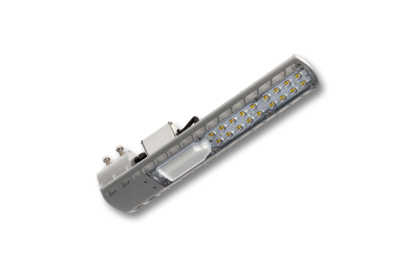 ZD316 50W Utcai lámpa 4000K