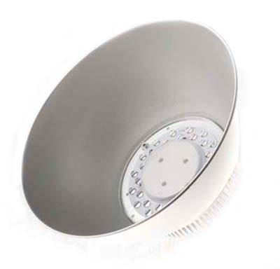 GC410 LED csarnokvilágítás, világítótest 60W 60′ 5700K