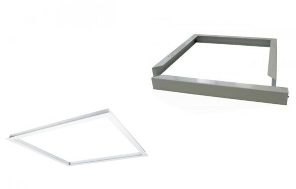LED panel keretek
